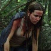 Girl in Woods (2016) online besplatno sa prevodom u HDu!