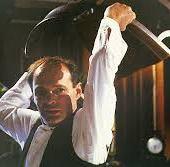 Glembajevi (1988) domaći film gledaj online