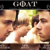 Goat (2016) online sa prevodom
