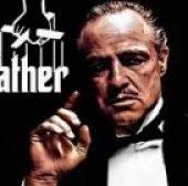 The Godfather (1972) online sa prevodom