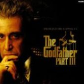 The Godfather: Part III (1990) online sa prevodom