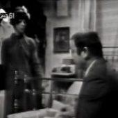 Gospodin foka (1969) domaći film gledaj online