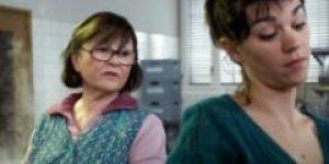 Gospođica (2006) - Das Fräulein (2006) - Domaći film gledaj online