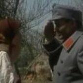Gospodski zivot Stipe Zvonareva (1988) domaći film gledaj online
