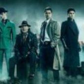 "Online epizode serije ""Gotham"""