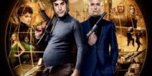 The Brothers Grimsby (2016) online sa prevodom u HDu!