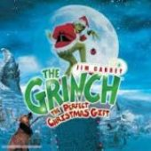 How the Grinch Stole Christmas (2000) online sa prevodom
