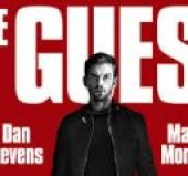 The Guest (2014) online sa prevodom