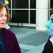 The Happytime Murders (2018) online sa prevodom
