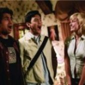 Harold & Kumar Go to White Castle (2004) online sa prevodom