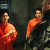 Harold & Kumar Escape from Guantanamo Bay (2008) online sa prevodom