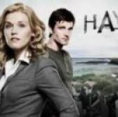 "Online epizode serije ""Haven"""