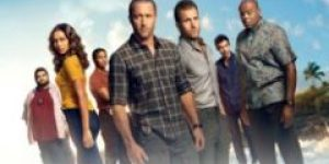 """Online epizode serije """"Hawaii Five-0"""""""