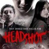 Headshot (2016) online sa prevodom