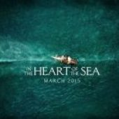 In the Heart of the Sea (2015) online sa prevodom u HDu!