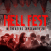 Hell Fest (2018) online sa prevodom