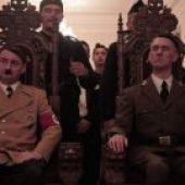 Narodni heroj Ljiljan Vidic (2015) gledaj besplatno online u HDu!