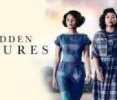 Hidden Figures (2016) online sa prevodom