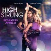 High Strung (2016) online sa prevodom