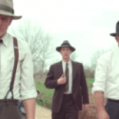 The Highwaymen (2019) online sa prevodom