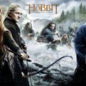 The Hobbit: The Battle of the Five Armies (2014) online besplatno sa prevodom u HDu!