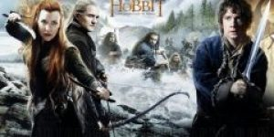 The Hobbit: The Battle of the Five Armies (2014) online besplatno sa prevodom u HDu!