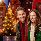 Once Upon a Holiday (2015) online sa prevodom