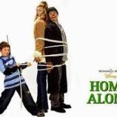 Home Alone 4 (2002) online sa prevodom