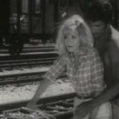 Horoskop (1969) domaći film gledaj online