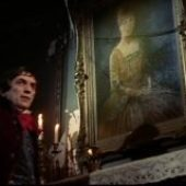 House of Dark Shadows (1970) online sa prevodom