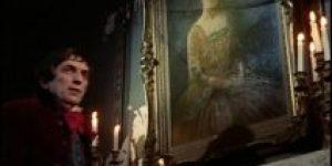 House of Dark Shadows (1970) online sa prevodom