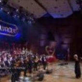 HTV - Novogodisnji program 2019