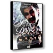 Idemo dalje (1982) domaći film gledaj online
