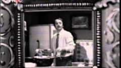 Ili jesmo, ili nismo (1977) domaći film gledaj online