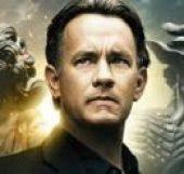Inferno (2016) HDCAM online sa prevodom