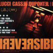 Irreversible (2002) - Irréversible (2002) - Online sa prevodom