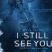 I Still See You (2018) online sa prevodom