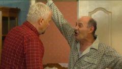 LZN - Izet i Samir: Ludi ples