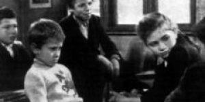 Izgubljena olovka (1960) domaći film gledaj online