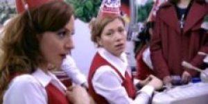Jagoda u supermarketu (2003) domaći film gledaj online
