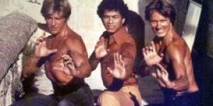 Jaguar Lives! (1979) online besplatno sa prevodom u HDu!