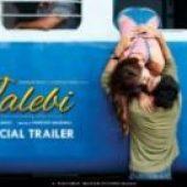 Jalebi (2018) online sa prevodom