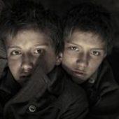 A nagy füzet (2013) - The Notebook (2013) online sa prevodom u HDu!