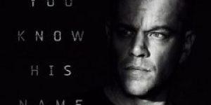 Jason Bourne (2016) online sa prevodom