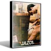 Jazol (1985) domaći film gledaj online