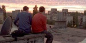 Jesen u mojoj ulici (2009) domaći film gledaj online