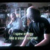 Jevreji dolaze (1992) domaći film gledaj online