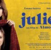 Julieta (2016) online sa prevodom