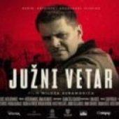 Juzni vetar (2018) domaći film gledaj online