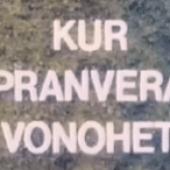 Kur pranvera vonohet (1979) - Kad prolece kasni (1979) - Domaći film gledaj online
